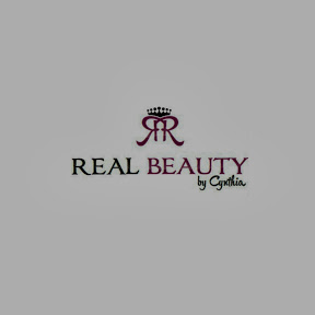 REAL BEAUTY by Cynthia