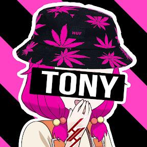 Tony FUN ANIME