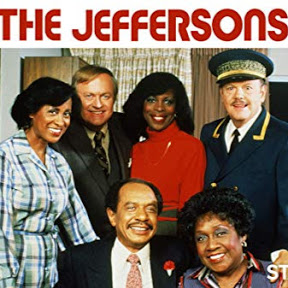 The Jeffersons Full Episodes