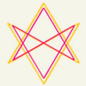 Astrologia Queonda
