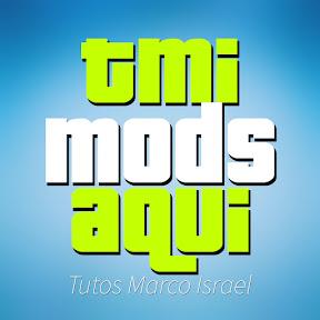 TMI Mods Aqui