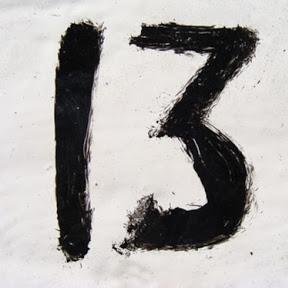 StaF 13