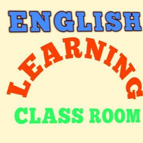 Spoken English Class with Athika