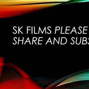 SK FILMS