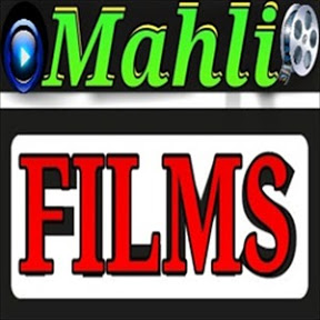 Mahli Films