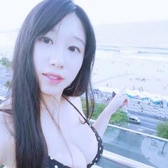 Coreaníssima 엘레나
