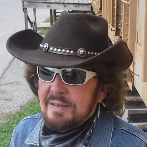 Randy Barlow Entertainer