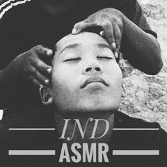 IND ASMR