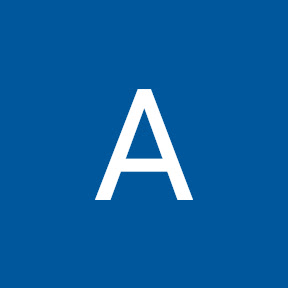 Asma AHMED