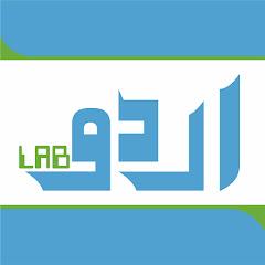 Urdu Lab