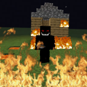 Rage -FireGamingX