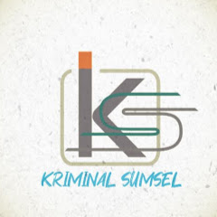 sumsel crime