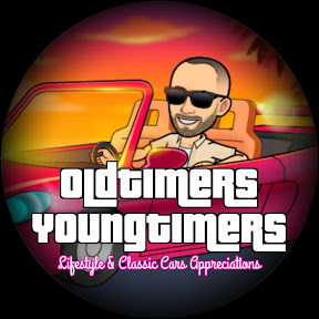 OLDTIMERS-YOUNGTIMERS TV