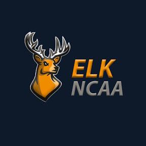 ELK NCAA