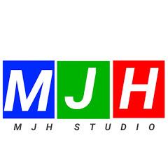 MJH Studio
