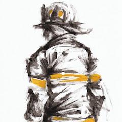Дерзкий Пожарный