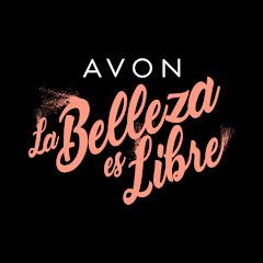 Avon Colombia