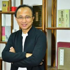 纽村王老师