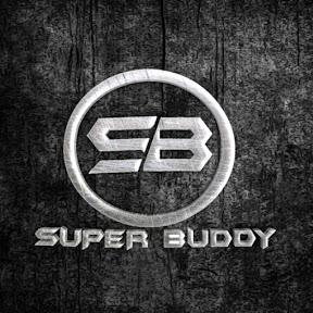 SUPER BUDDY