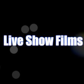 LiveShowFilms