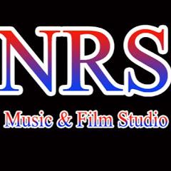 NRS RAJASTHANI MUSIC & FILM STUDIO