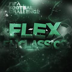 Flex El Clasico