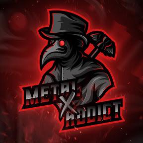 METALxADDICT