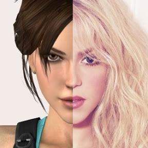 Shakira Croft