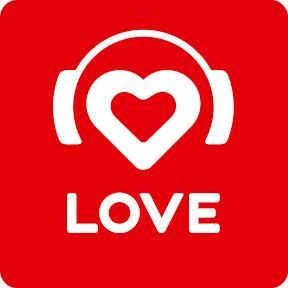 Love Radio Official