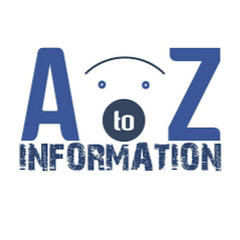 A to Z Information