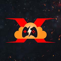 Cloud Gaming X