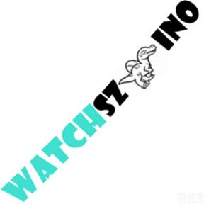 . WatchSzpino