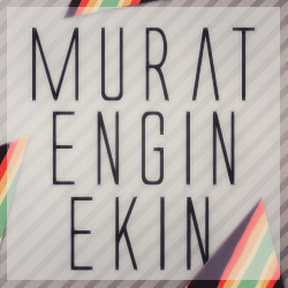 Murat Engin Ekin
