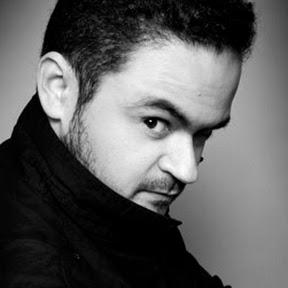 Mario Galiano