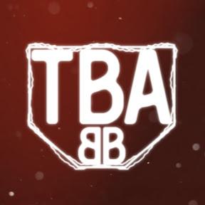 TBA Bass boost