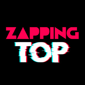 Zapping Top
