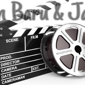 Film Terbaru & Jadul