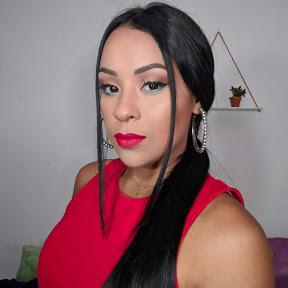 Dayana Castro