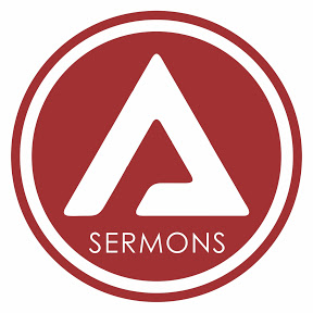 Abundant Life Church Sermons