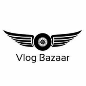 Vlog Bazaar