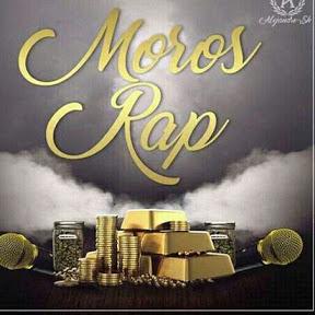 Moros rap Mc Window