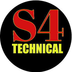 S4 Technical