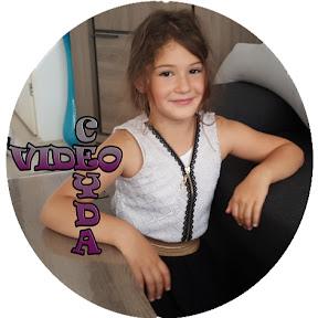 Ceyda Video