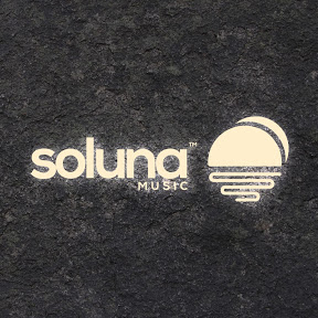 Soluna Music
