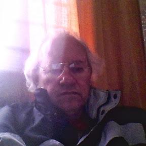 Moacir Manoel