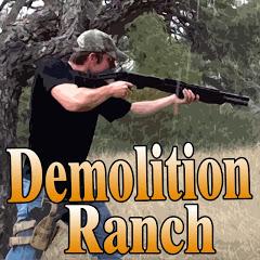 DemolitionRanch