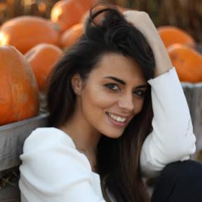 Paulina Alaw