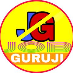 Job Guruji