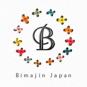 Bimajin Japan