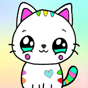 arij/ محبي القطط